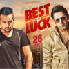 JattG - Goli Hik Vich(Fight Mix)ft Jazzy B & Gippy