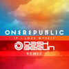 OneRepublic - If I Lose Myself (Dash Berlin Remix) mp3