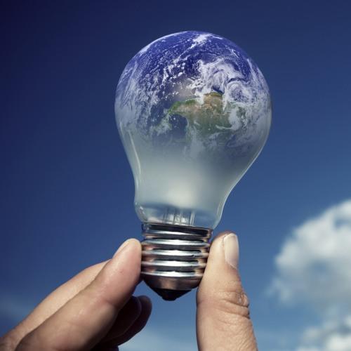 Energy Logo