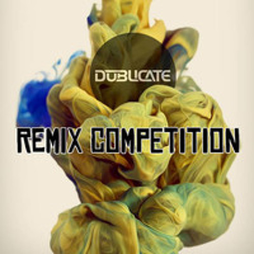 Dublicate - Come On (BEATCORE Remix)