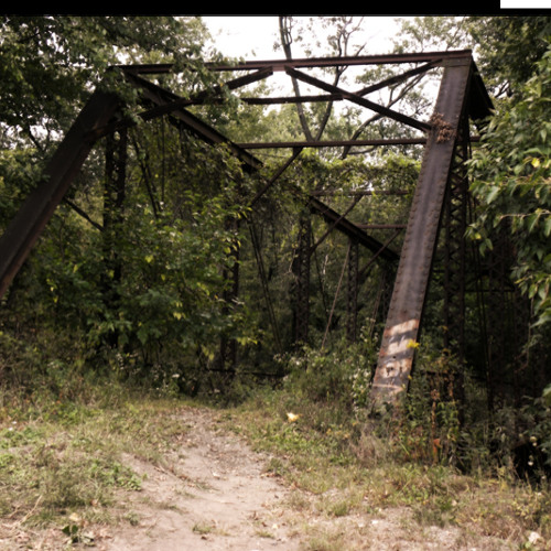 Dog Face Bridge (Morefield, Snaith & Lucas) REMASTERED [click on the image]