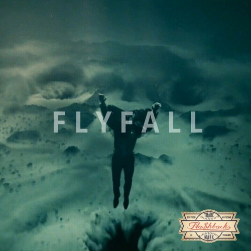 Story Pt.2  Prod.Gradis Nice -Fla$hBackS(jjj,febb As Young Mason) from FLYFALL