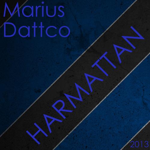 Marius Dattco-Harmattan (Original Version)