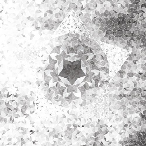 BADvinyl001 - Ascetic/Lastboss/Phuq/Ronin/weyheyhey !! - Bonus track preview - Order now!