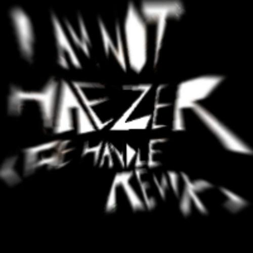 ORIHALCON - I AM NOT HAEZER (The Handle Remix) (FREE DOWNLOAD)
