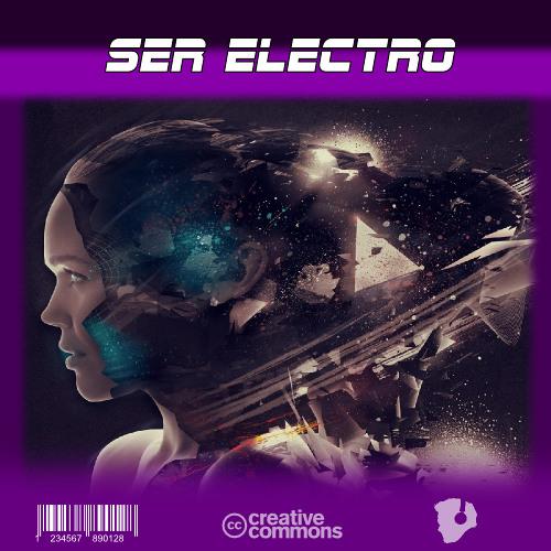 Danubio Rodriguez - Ser Electro