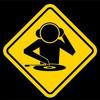 When I Grow Up - Pussycat Dolls (DJ Xplicit Remix)