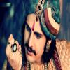 Joya Meets Joal (Suryaban Theme interconnected with Jodha Akbar theme)