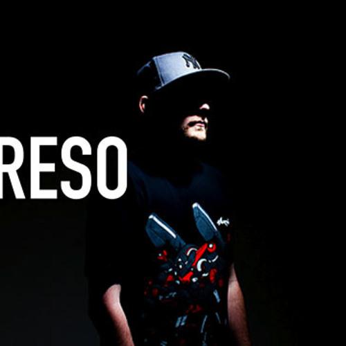 RESO - WHEN IT DROP