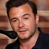 Shane Filan - *Amazed* (Lonestar Cover) [Live on BBC Radio 2]