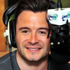 Shane Filan - Everything To Me [Live on BBC Radio 2]