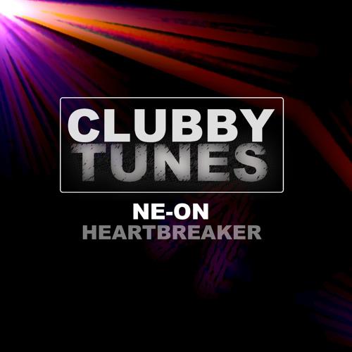 NE-ON - Heartbreaker // CLUBBY TUNES