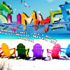 Summer Mix 2013 Best House Music Mixed By Simox