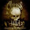 Cipress Hill - Insane In The Brain (Moglyman Ultimix)
