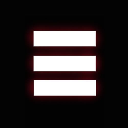 Erphun - Distorted Events (Original Mix)_CLIP - 192