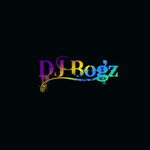 DJ Bogz - Late Night Snack Vol. 3 (#EDM vs. #Top40)