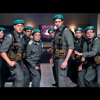 Download موسيقي مسلسل فرقة ناجي عطالله Mp3