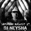 Fhien Neysha - Fly Higher ( Original Mix )