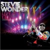 Stevie Wonder - My Cherie Amour (Live At Last 2008 London)