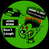 Free Download - Josh Wink - Don't Laugh - Dandi & Ugo Bootleg Techno Remix NOT FOR SALE !!!