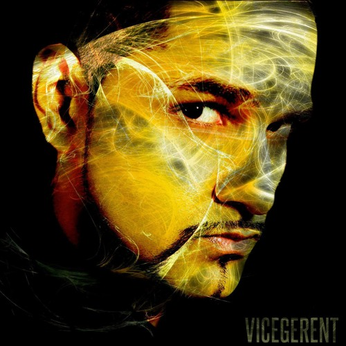 Sullee J - Vicegerent - 13 Money On Mind