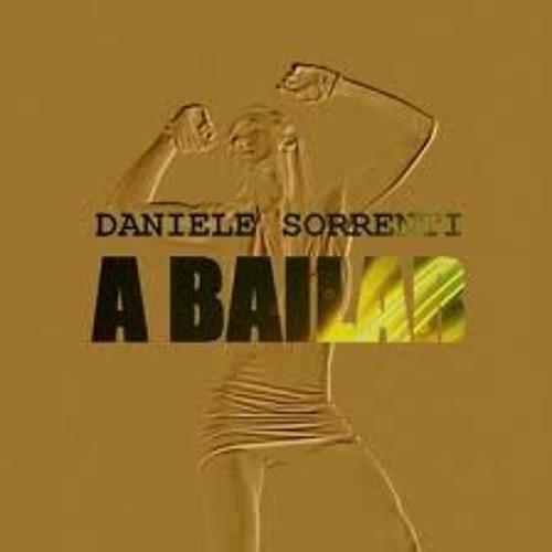 DANIELE SORRENTI- A BAILAR (CHENTU REWORK) *FREE DOWNLOAD*