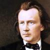 """""""Lullaby""""(Johann Brahms)_ArionAngel piano solo"""