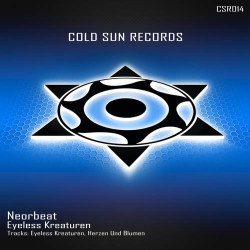 CSR014 - Neorbeat - Eyeless Kreaturen (Original Mix) CUT