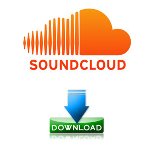 how to download songs from soundcloud | طريقة التحميل من الساوندكلاود