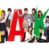 AKB48 Himawarigumi 1st Stage Mirai No Kajitsu