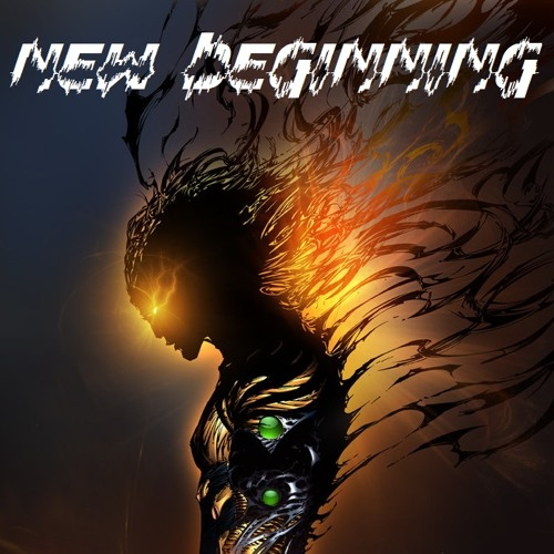 Silyfirst - New Beginning