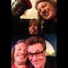 Richard Herring's Edinburgh Fringe Podcast 2013 #11: Hannibal Buress, Greg Proops and Lost Voice Guy