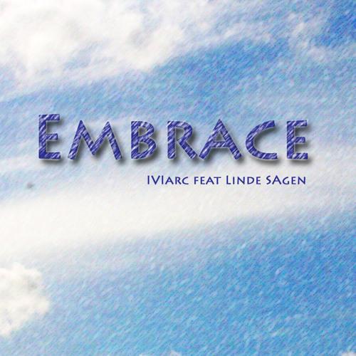 IVIarc Feat. Linde Sagen - Embrace