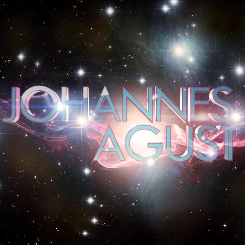 Jóhannes Ágúst - Need You