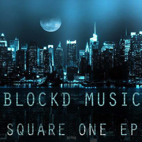 Obligatory by BLOCKD