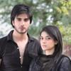 Dil E Muztar Full Ost Title Song By Hum Tv
