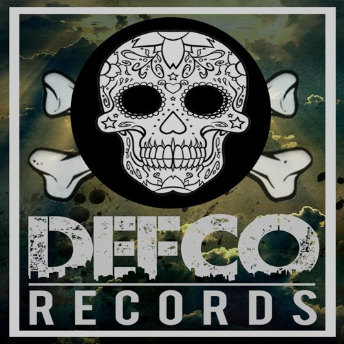 Defco Records