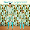 Stromae - Papaoutai (FUNK D Bootleg)(T-One Edit)