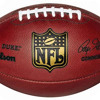 Watch Buffalo vs Indianapolis Live Streaming NFL-Preseason Week 1