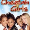 me singing spanish LOL ( A La Nanita nana ) cheetah girls