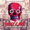 They Live (Trap Mix)