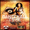 Dj Chuta - Dancehall Time Mixtape Vol. 10 (August, 2013)