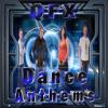 Dance Anthems Part 1 - 17. Bullet In The Gun