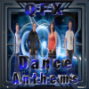 Dance Anthems Part 1 - 3. Love U More