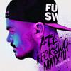 AUDIOTEЯROR (feat. Eecii McFly)#FCKSWG MMXIII mp3