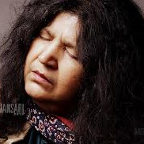 Ek Bas Tu Hi Nahin - Abida Parveen