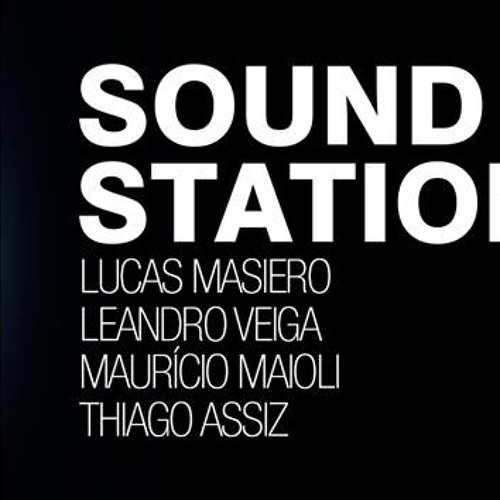 Pepsi Club (Caxias do Sul) Pista SoundStation 10.08