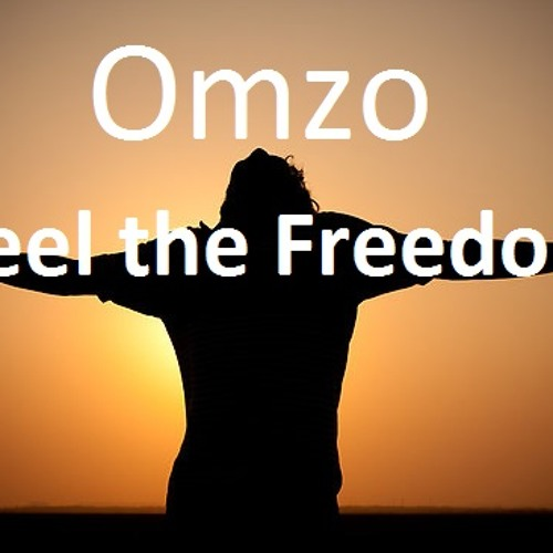 Omzo - Feel the Freedom
