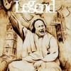 Download Lagu Menu Yaar di Namaz remix Ustad Nusrat Fateh Ali Khan MP3 Gratis (04:41)