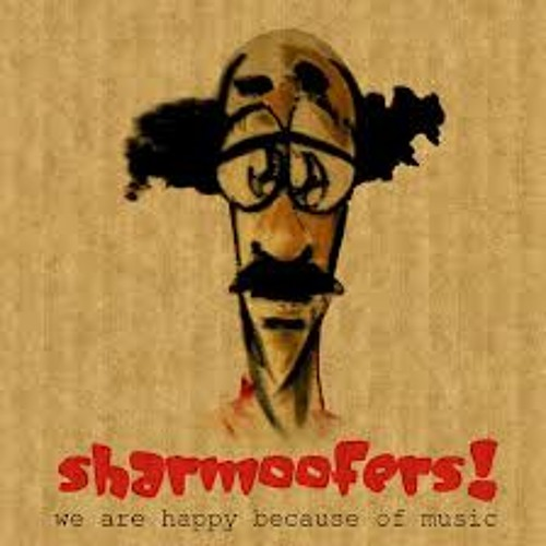 Sharmoofers - Sharmoofering